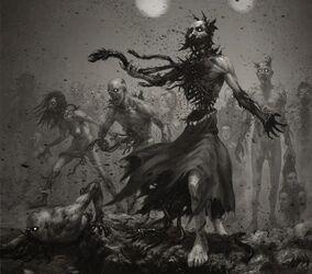 Night of the Living Dead episode.jpg
