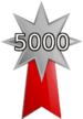 User5000x.png