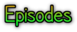 Episode Content.png