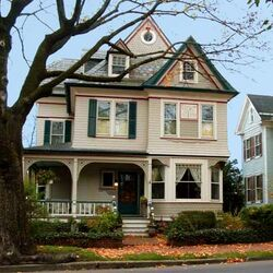 Mayfair Family Home.jpg