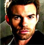 Elijah Bloodline.jpg