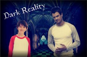 Dark Reality episode.jpg