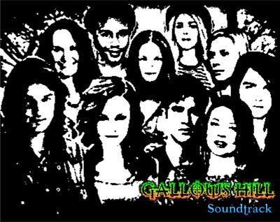 Gallows Hill Soundtrack.jpg