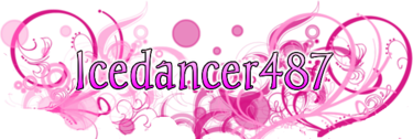 Icedancer487.png