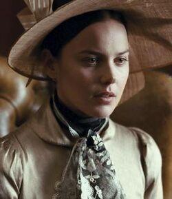 Matilda Mayfair.jpg