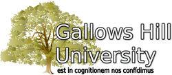 Gallows Hill University.jpg