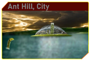 Ant Hill, City.png