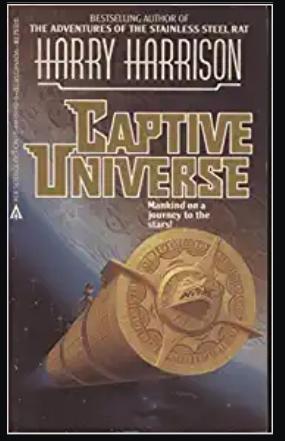 Captive Universe