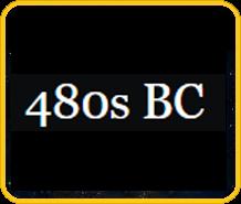 480s BC