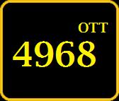 4968, year