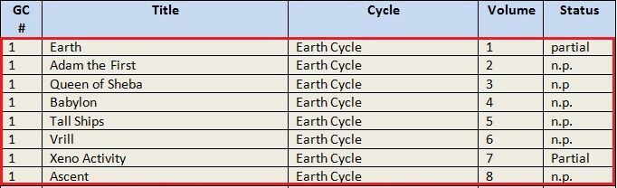 Earthcycle.jpg