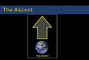 The AscentThe Ascent.png