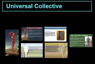 Universal Collective.png