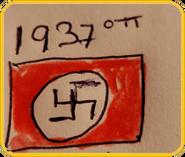 1937-4