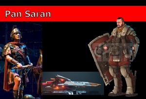 Pan Saran7.png