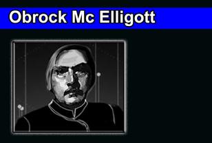Obrock Mc Elligottd.png