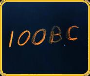 200034123