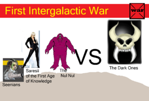 First intergalactic.png