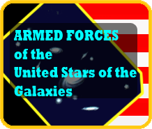 Rules and Regulations to the conduct and standards of United Stars Military Officers