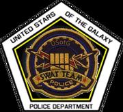Ustog swat.png