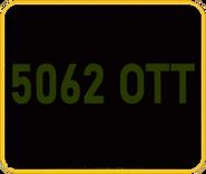 5062 OT
