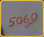 5060ott