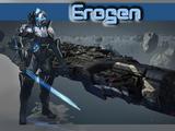 Erogen