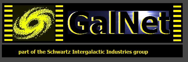 Galnet.png