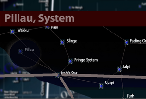 Pillau, System.png