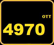 4970, year