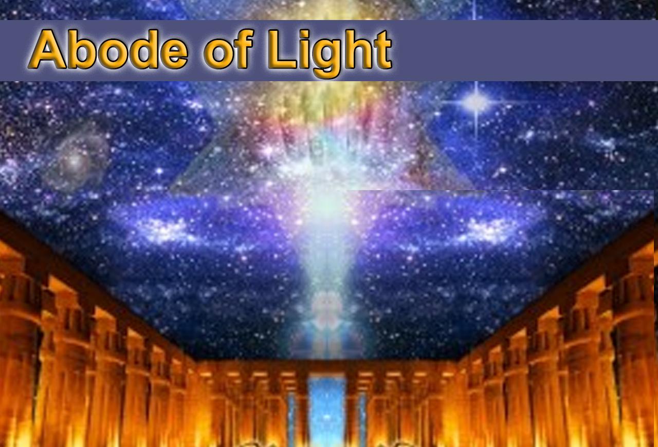 Abode of Light