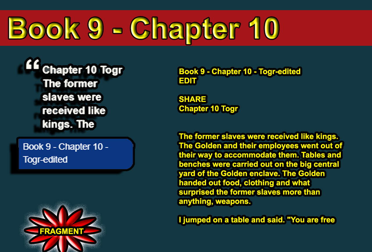 Book 9 - Chapter 10 - Togr-edited