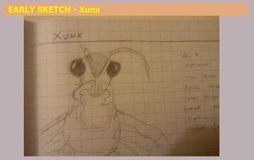 Xunx4.jpg