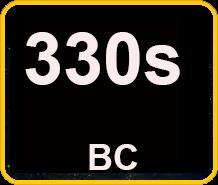 330s BC