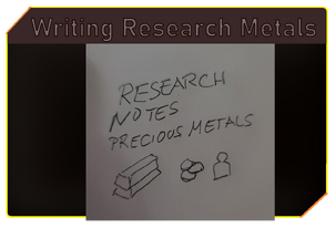 Riting Research Metals.png