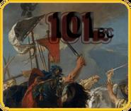101bc