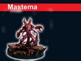 Mastema