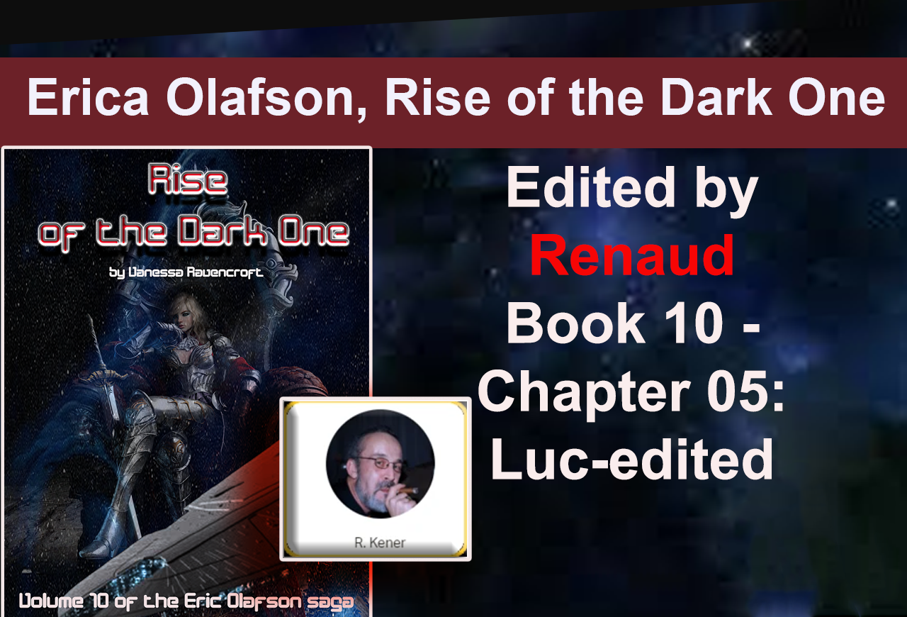 Book 10 - Chapter 05: Luc-edited
