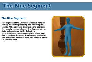 The Blue Segment.png