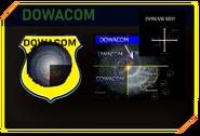 Dowacommm