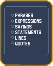00003-phrases.png
