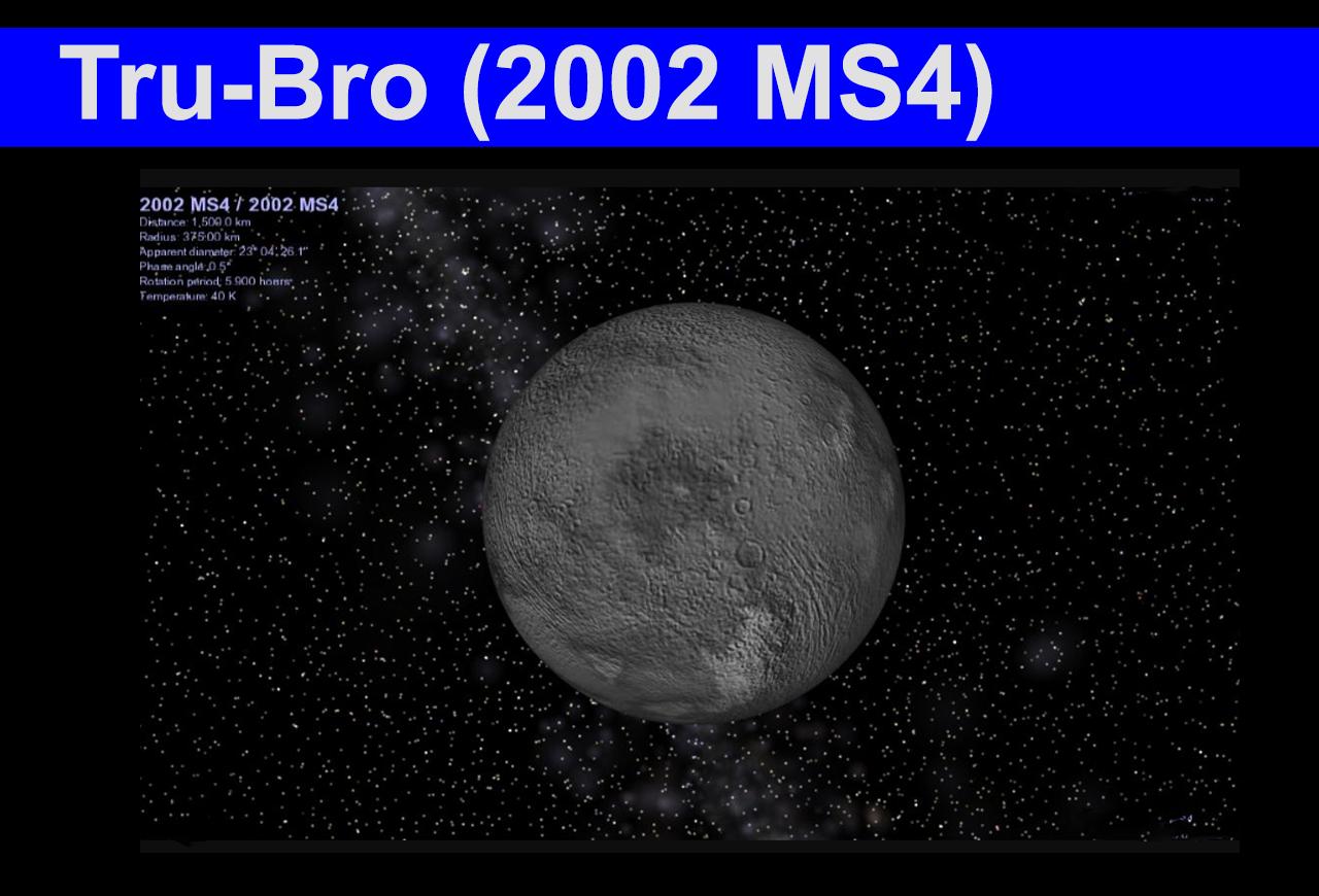 2002 MS4