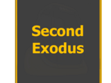Second Exodus