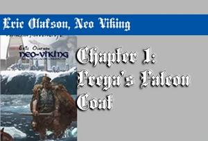 Chapter 1 Freya's Falcon Coat.png