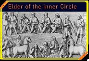 Elder of the Inner Circleq