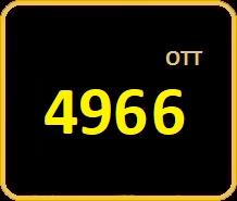 4966, year