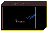 Far Out System1