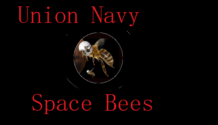 Space Bees