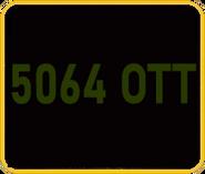 5064 OTT