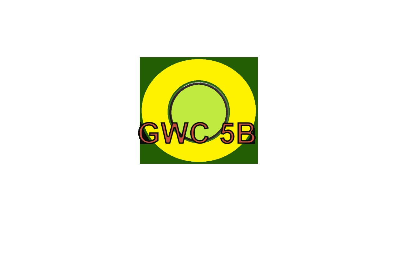 GWC 5B